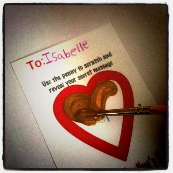 Valentines03