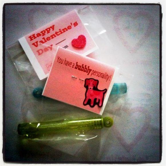 Valentines02