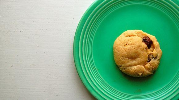 PBmuffincookie1