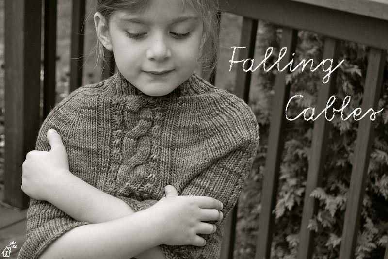 Fallingcables01